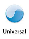 mac_universal.png