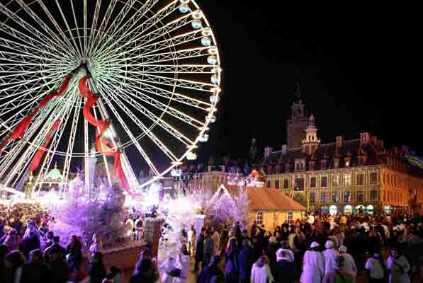 Deprez_Photo_Lille_The_big_wheel_bis.jpg