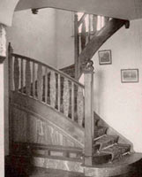 Deprez_Photo_Escalier